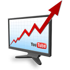 Buy Youtube view