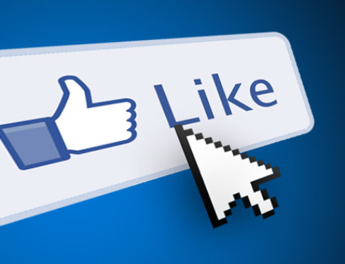 The Ultimate Approach for Buying Facebook Post Likes