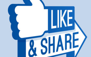 buy facebook shares likes