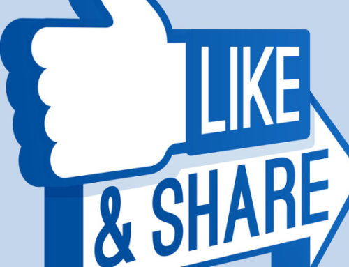 What You Must Know About Buying real Facebook Shares and Likes?