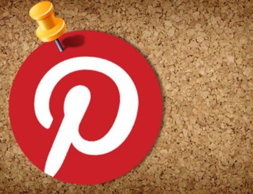 Why you need to buy Pinterest Repins for your photo?