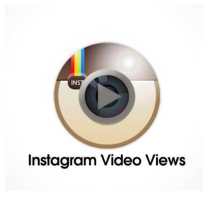 buy Instagram video viewers cheap