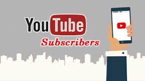 The knowledge about Youtube Subscribers legit that you need to know!
