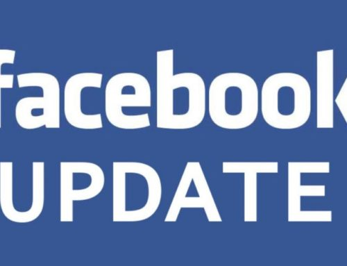 Latest updates on buying Facebook Likes for Fan Page. Do you know?
