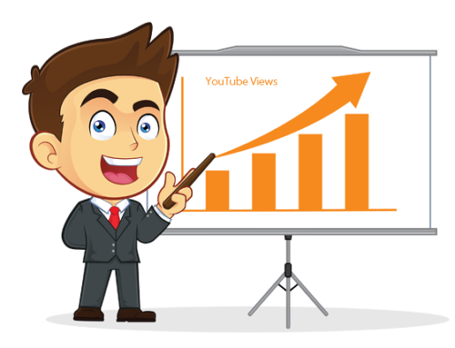 Purchase Youtube Views – An Ultimate Guide for Beginners