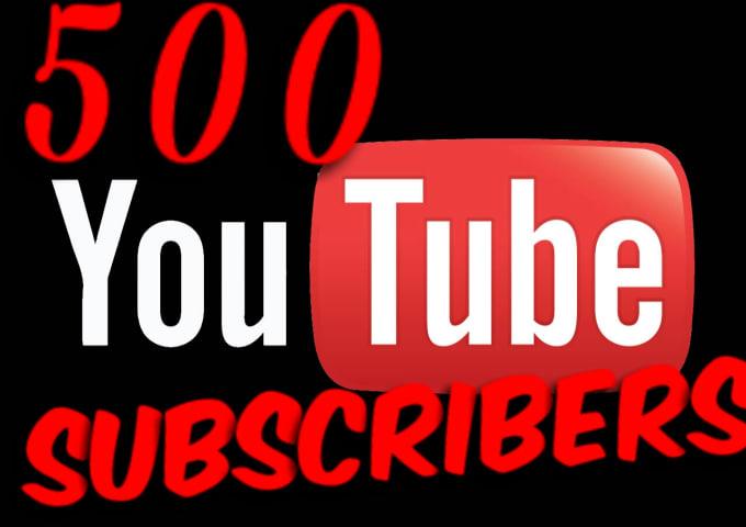 buy legit youtube subscribers