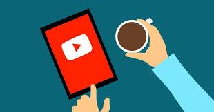 Youtube Subscribers legit tips