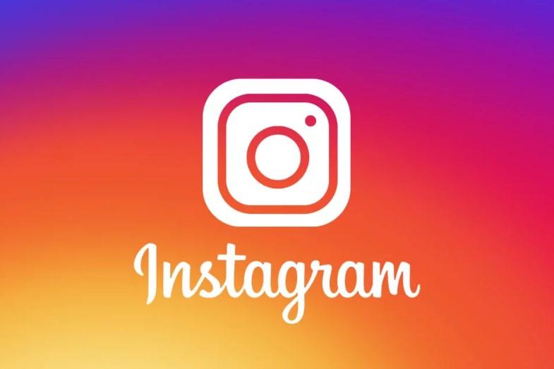 Instant Instagram Followers
