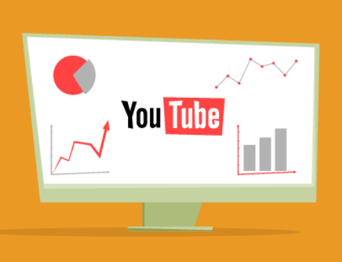 Why do you need to focus resources on Youtube marketing?