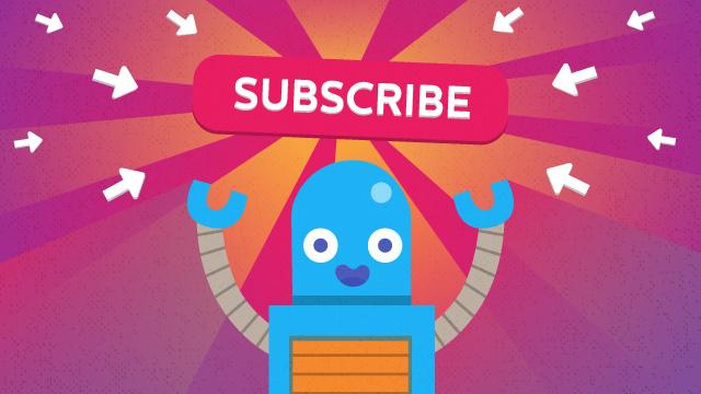 Youtube Subscribers legit