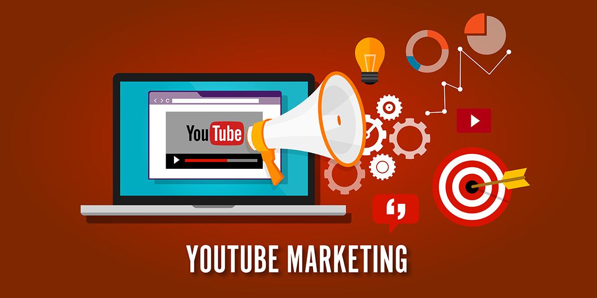 Youtube marketing formula