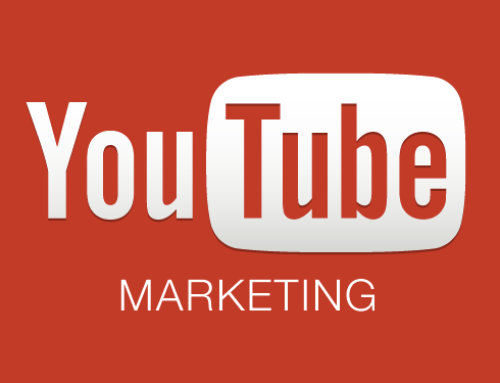 How to promote your video on Youtube?